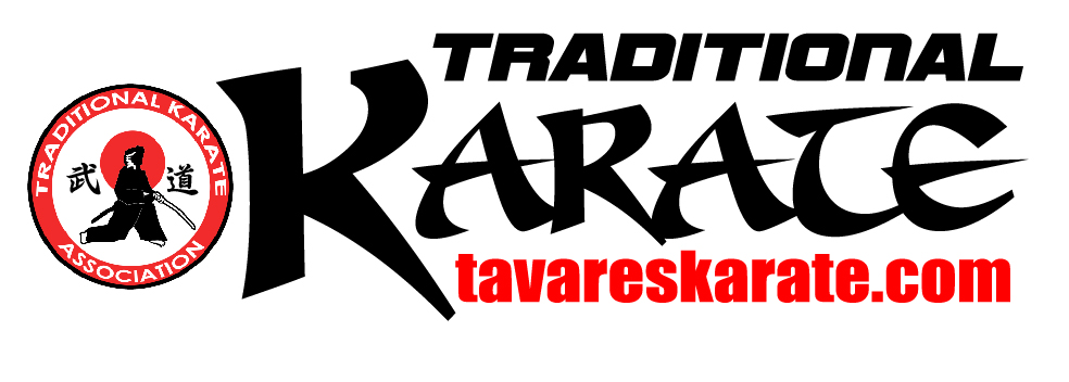 Traditional Karate tavareskarate.com